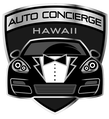 Auto Concierge Hawaii - Headflood Marketing Case Study